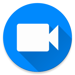 Screen Recorder - Free No Ads APK Cracked Download