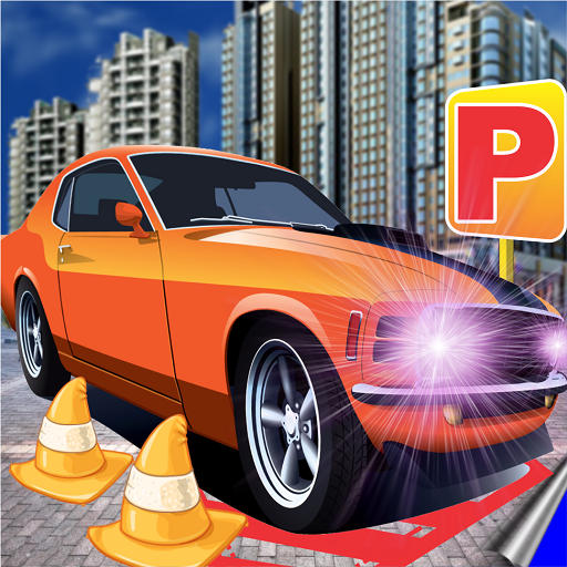 Car Parking Hard 20  file APK for Gaming PC/PS3/PS4 Smart TV