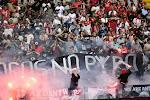 """Antwerp hekelt """"dubbele petten"""" in de Pro League en wijst naar Club Brugge als motor achter stopzetten van de competitie"""
