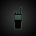 Wifi Walkie Talkie Grátis icon