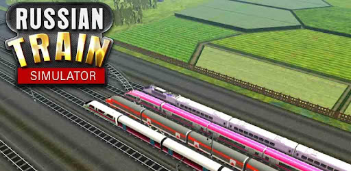 Russian Train Simulator 2019 - Apps on Google Play