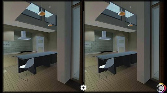 vt-lab - Demo BIM RV screenshot 3