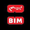 BIM Maroc - المغرب icon