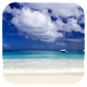 Beach Live Wallpaper by Amazing Live Wallpaperss Apk