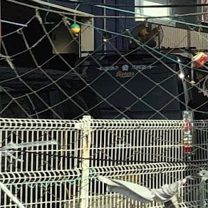 エブリイワゴン  DA64Wのカスタム事例画像 Jさんの2019年01月08日13:32の投稿