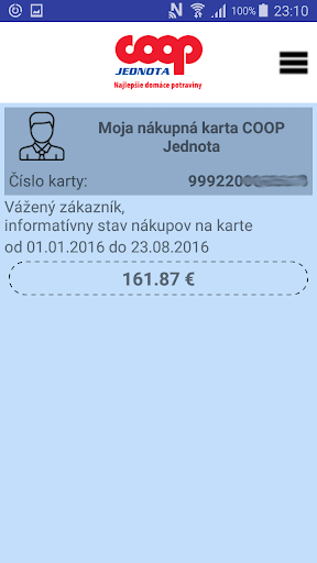 Download Coop Jednota Google Play Softwares Amco0iv761ch Mobile9