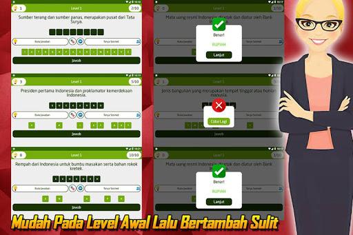 Asah Otak Game 1.5.30 screenshots 3