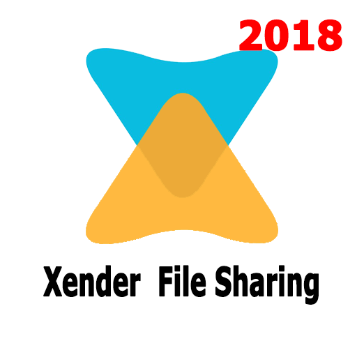 App Insights: Advice Xender File Sharing - Music Transfer