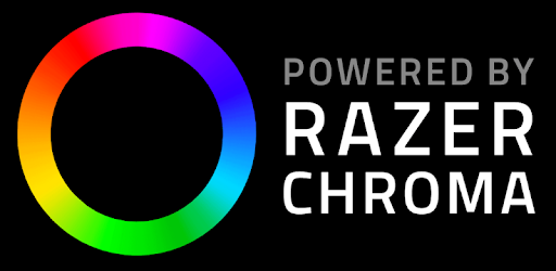 Razer Chroma - Apps on Google Play