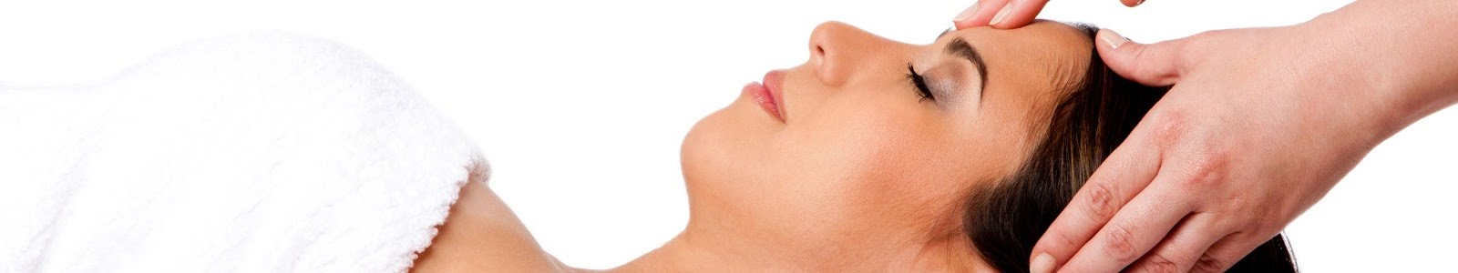 Facial treatments in Manchester