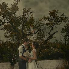 Fotograful de nuntă andrei piloiu (piloiu). Fotografie la: 01.10.2015