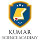 KUMAR SCIENCE ACADEMY Download on Windows