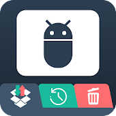 Manage My Apps-APK Installer, Uninstaller & Backup