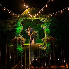 Wedding photographer Leonardo Carvalho (leonardocarvalh). Photo of 22.11.2017