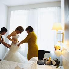Wedding photographer Mariya Lembrikova (Lemb24). Photo of 15.07.2017