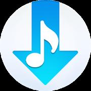 Bedava Müzik İndir | Klip MP3 İndir