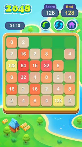2048 Village  screenshots EasyGameCheats.pro 5