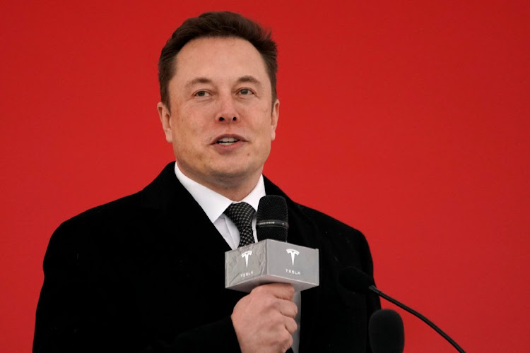 Employees sour on Tesla amid layoffs and cost-cutting