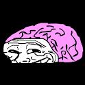 Genius Quiz Memes icon