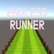 [러닝게임] Endless Runner/무한의러너/달리자/러닝/끝없는달림/runrun