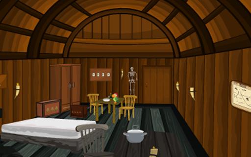 3D Escape Games-Puzzle Pirate 1 Apk Download 22