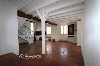maison à Les Pennes-Mirabeau (13)