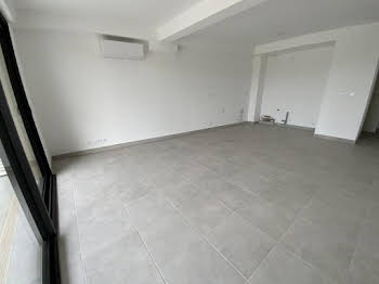Appartement 3 pièces 60,97 m2