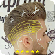 Haircut Tutorial Download for PC Windows 10/8/7