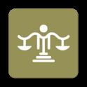 ضامنون icon