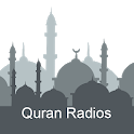 Quran Radio Stations icon