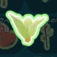 アエオリ草の種