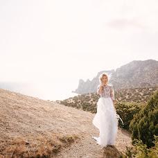 Wedding photographer Yuliya Danilova (July-D). Photo of 28.01.2017