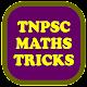 TNPSC Maths tricks Download on Windows