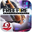 Guide free for free - fire 🔫 icon