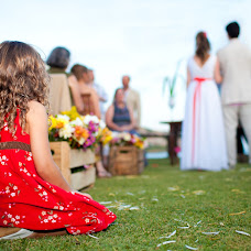 Wedding photographer Fabio Ferreira (fabioferreira). Photo of 14.02.2014