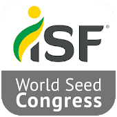 ISF World Seed Congress