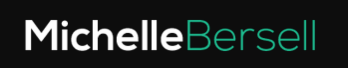 michelle bersell logo