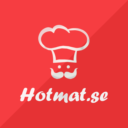 Hotmat.se