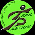 TrailPassion Mobile icon