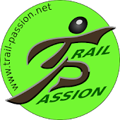 TrailPassion Mobile