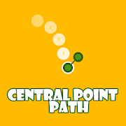 Central Point Path IC008 APK