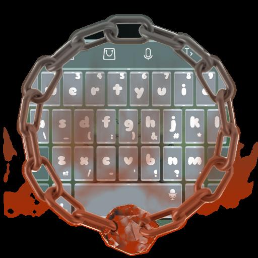 个人化のスパイラルSupairaru TouchPal LOGO-記事Game
