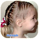 cute little hairstyles Download on Windows