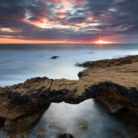 by Hugo Marques - Landscapes Waterscapes