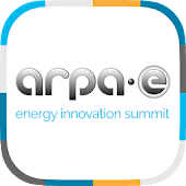 2018 ARPA-E Summit