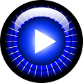 Video Player All Format download