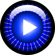 Free Video Player All Format APK for Windows 8