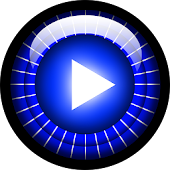 Video Player alle Formate icon