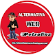 Alternativa Web Petrolina for PC Windows 10/8/7