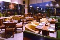 Norenj Wine Dine & Fresh Beer Cafe photo 5